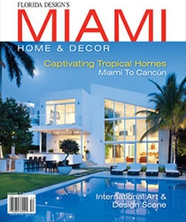 Florida Designs Vol 11 May-June 2015