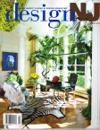 12 Design NJ April-May 2016 cover