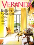 16 Veranda Sept-Oct 2016
