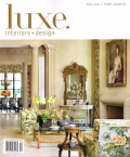 20 LUXE SEPT-OCT 2015 COVER