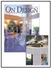 On design-01-S MARCH APRIL 2012