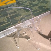 CO1000-CLEAR-DINING-CHAIR.jpg