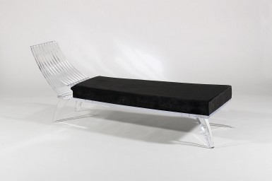 COS1200_Como-Lounge-Chair.jpg