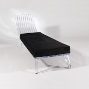 COS1200_Como-Lounge-Chair2.jpg