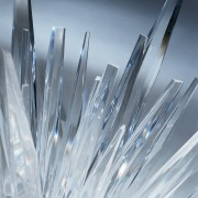 CR1600-CLOSE-UP-Crystals.jpg