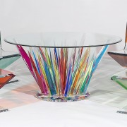 CR1900C Crystal dining colored (2)