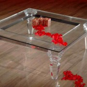 FANT900_fantasia_coffee_table