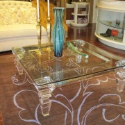 FANT900_fantasia_coffee_table_wynn