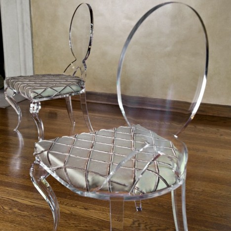 MAD1000_MADEMOISELLE DINING CHAIR
