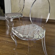 MAD1000_MADEMOISELLE_DINING_CHAIR.jpg