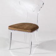 Vict1100_VICTORY_CHAIR