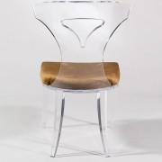 Vict1100_VICTORY_CHAIR (2)