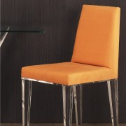 li2100_LINEAIRS_CHAIRS_1