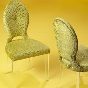 r120upl_Romeo_dining_chair-small-web.jpg
