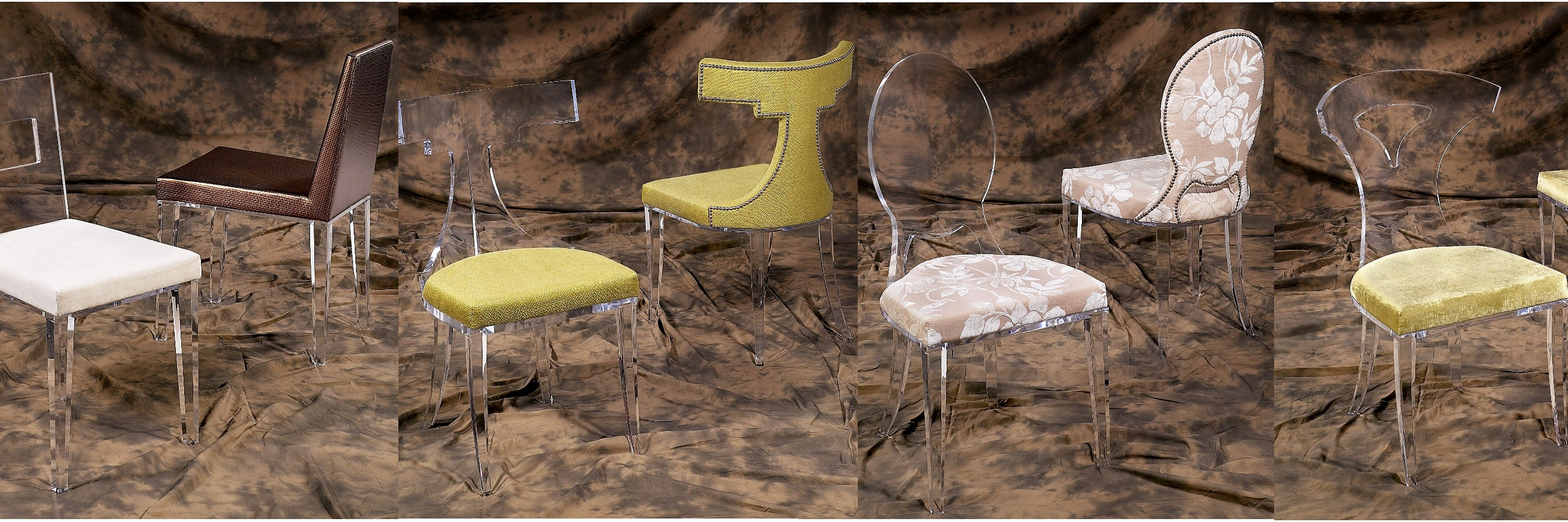chairs-designs-1