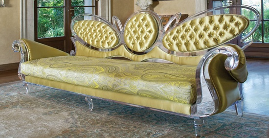 Merveilleux Shahrooz Art.com: Offers Artistic Acrylic Furniture And Sculpture Since 1992