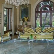Elysee-sofa-set-croppedtif.jpg
