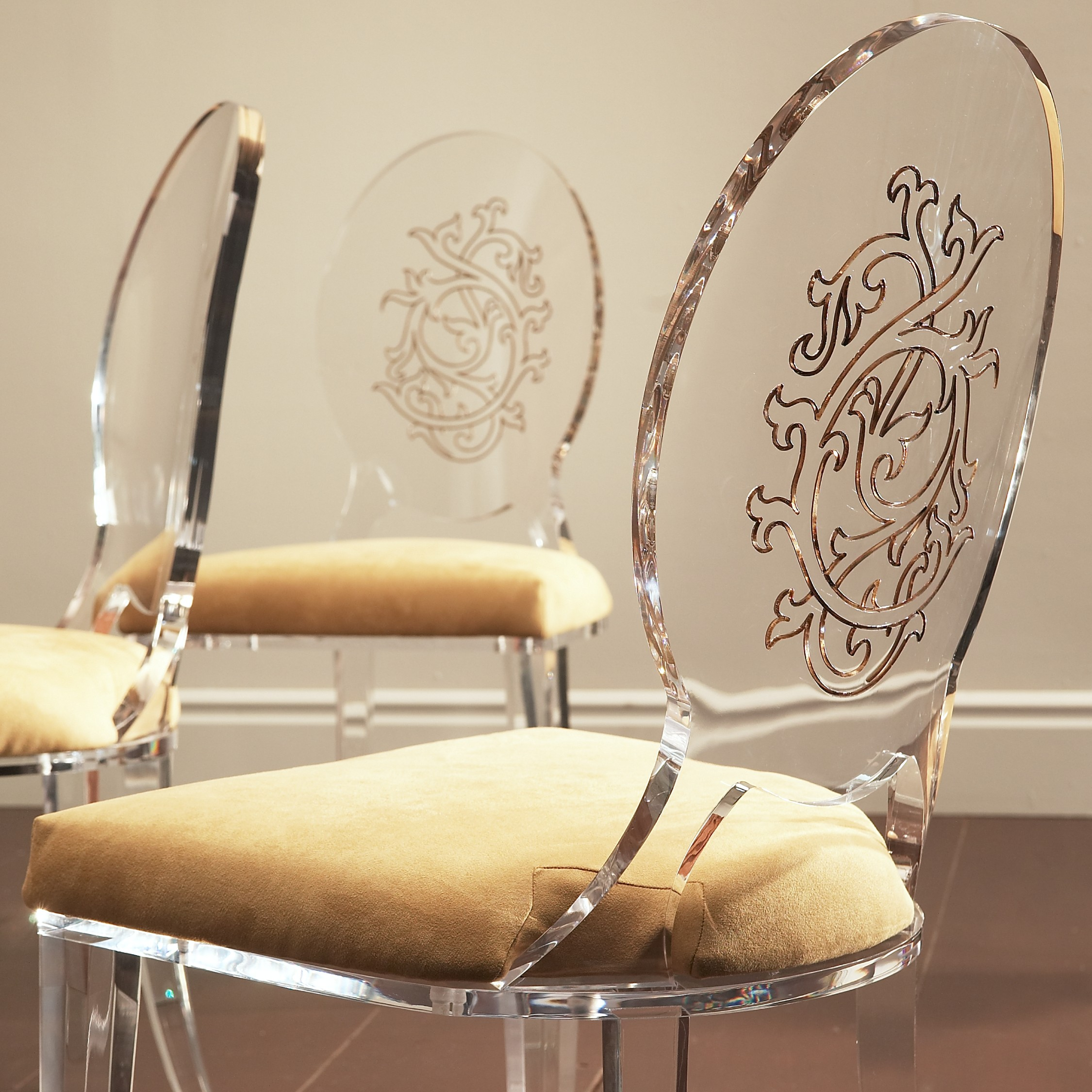 Ordinaire Romeo Chairs_final