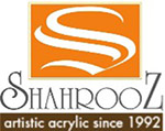 Shahrooz-art